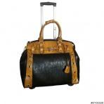 Travel/Trolley Bag – 571033-200
