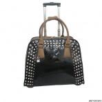 Travel/Trolley Bag – 571041-910