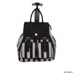 Travel/Trolley Bag – 571055-910