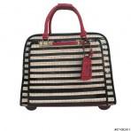 Travel/Trolley Bag – 571062-911
