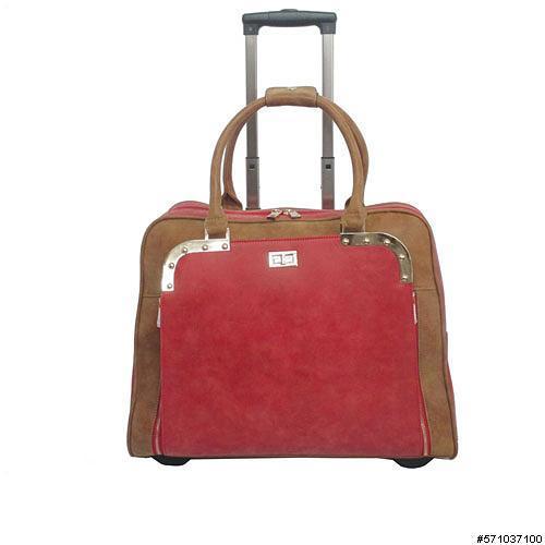 Travel Bags | Natalie's Virtuous Designs | Natalie's Virtuous Designs
