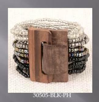 30505-BLK-OMBRE