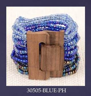 30505-BLUE-OMBRE
