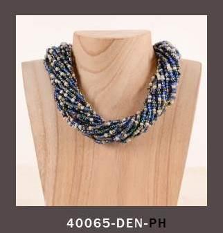 40065-DEN