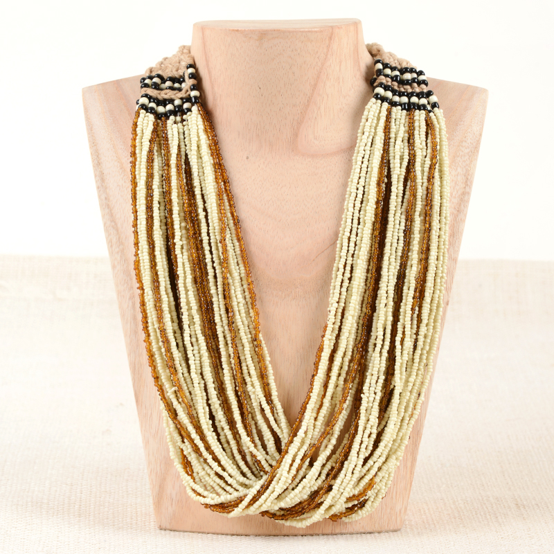 40525-CRM-Necklace