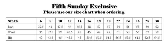 Fifth-Sunday-Size-Chart