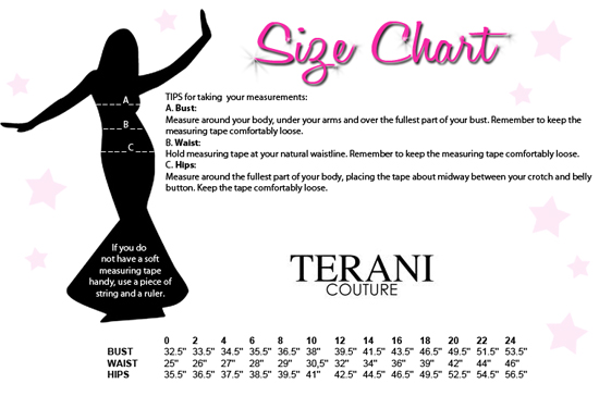 Terani-Couture-Size-Chart